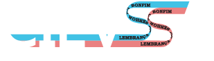 CIEVS_Bahia