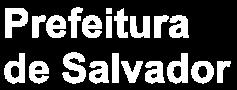 CIEVS Salvador